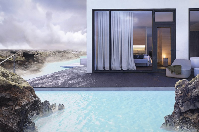 Moss-Hotel-Blue-Lagoon-Iceland_4