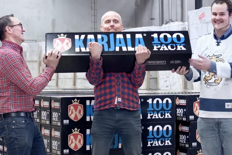 Nu-kan-du-fa-daseol-i-en-100-pack_1