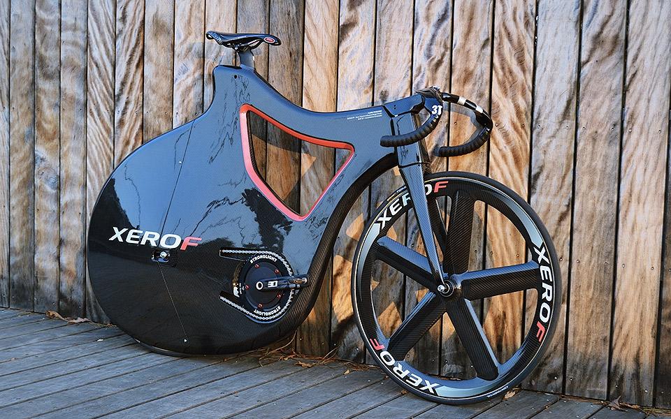 Pluma-Track-Bike_5