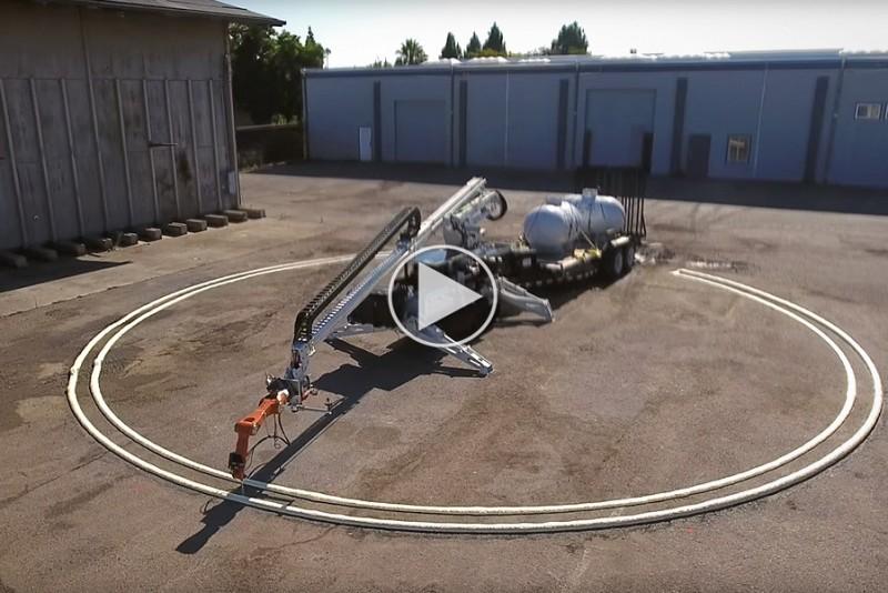 Robot-3D-printer-bygninger-i-rekordfart_1