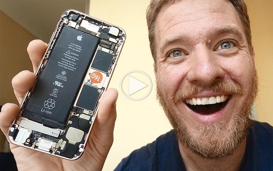 Sadan-bygger-du-selv-en-iPhone-helt-fra-bunden_1