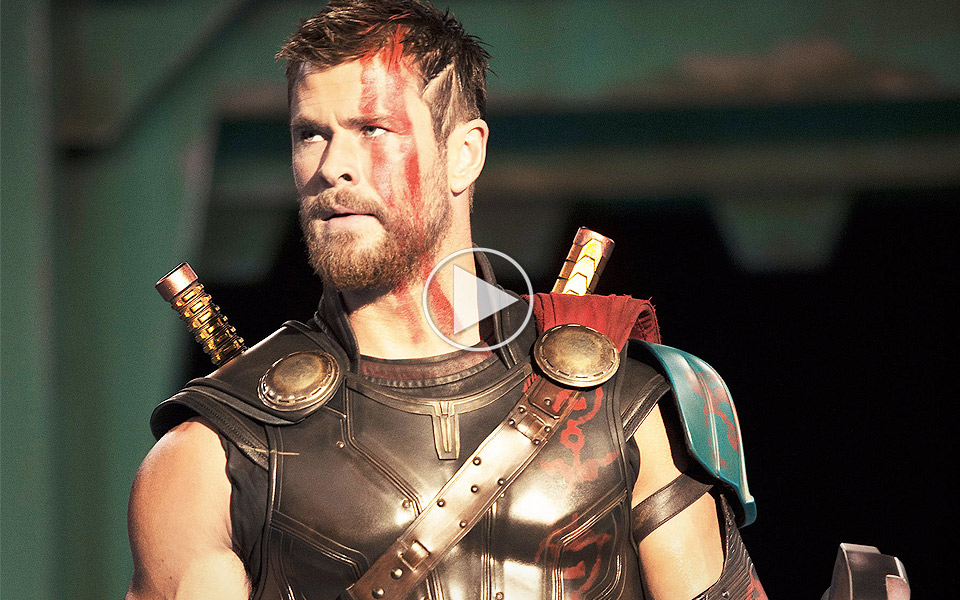 Slettet-scene-fra-Thor-Ragnarok-viser-hvordan-helten-mistede-sit-lange-har_1