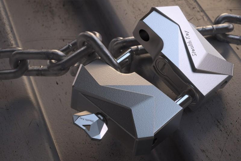 Stealth-Key_1