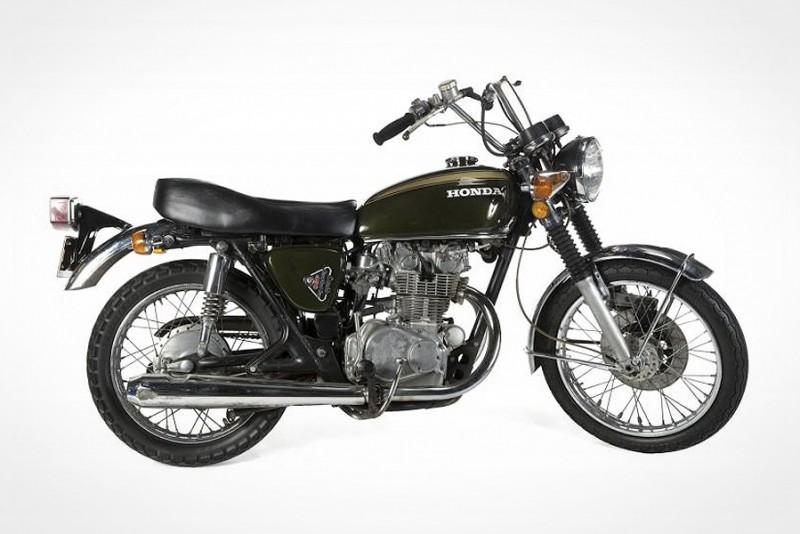Steve-McQueens-Honda-motorcykel-er-til-salg_4