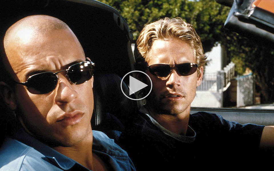 The-Evolution-Of-The-Fast-And-The-Furious_1
