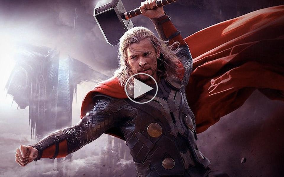 Thor-Ragnarok_1