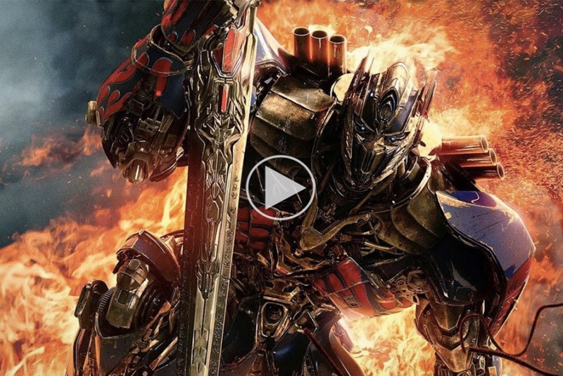 Transformers--The-Last-Knight_2