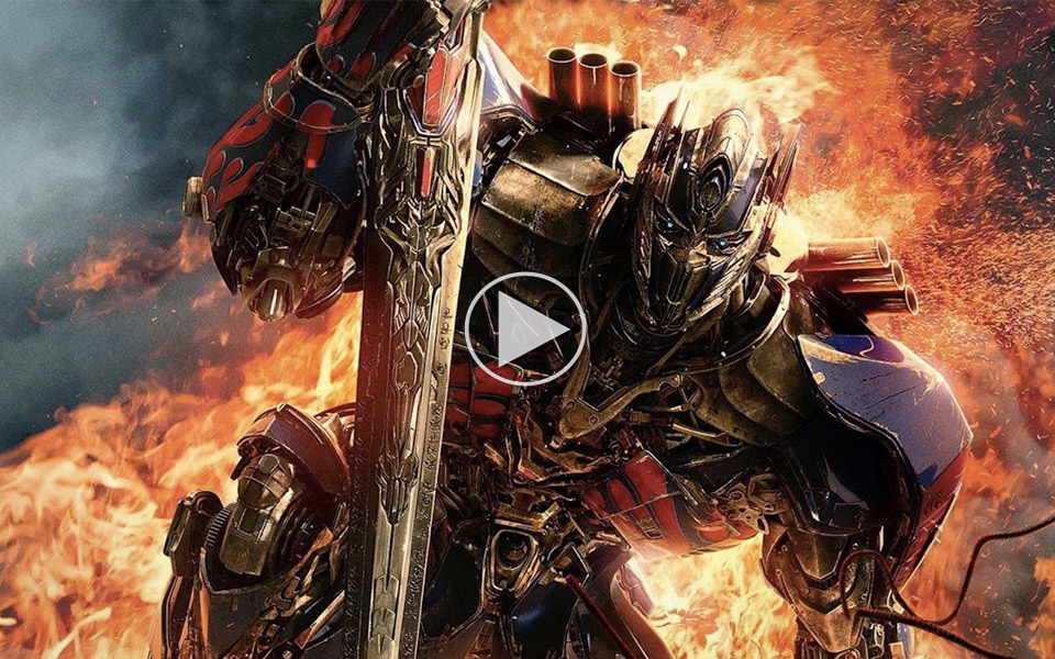 Transformers--The-Last-Knight_2