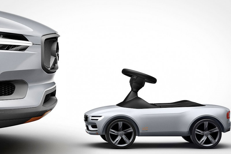 Volvo-Rider_6