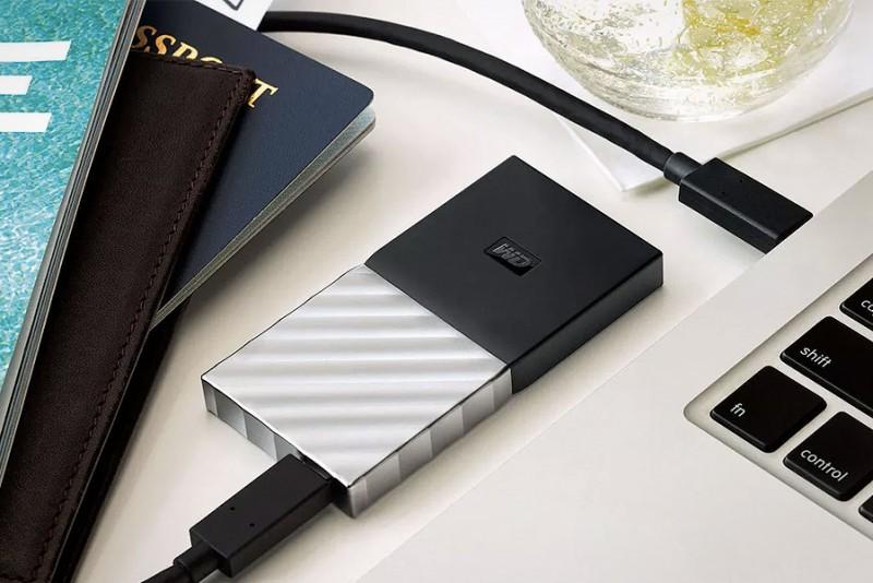 Western-Digital-My-Passport-SSD_2