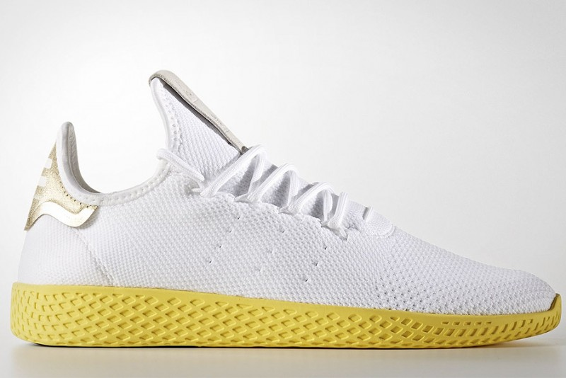 Adidas-Pharrell-Williams-Tennis-Hu-Sko_4