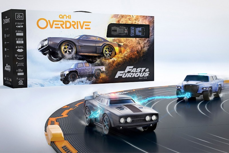 Anki-OVERDRIVE-Fast-Furious_2