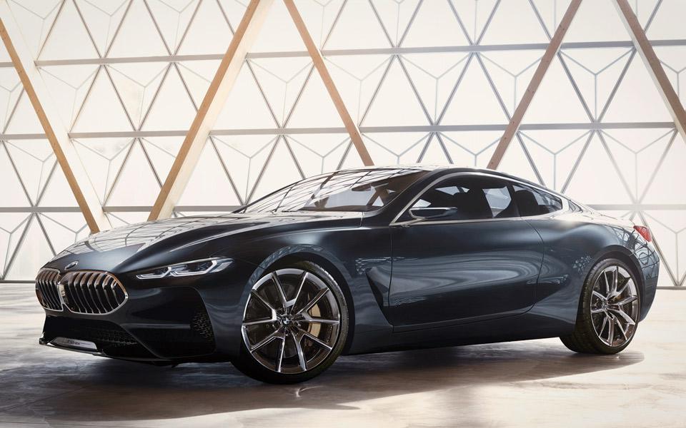 BMW-8-Series-Concept_4