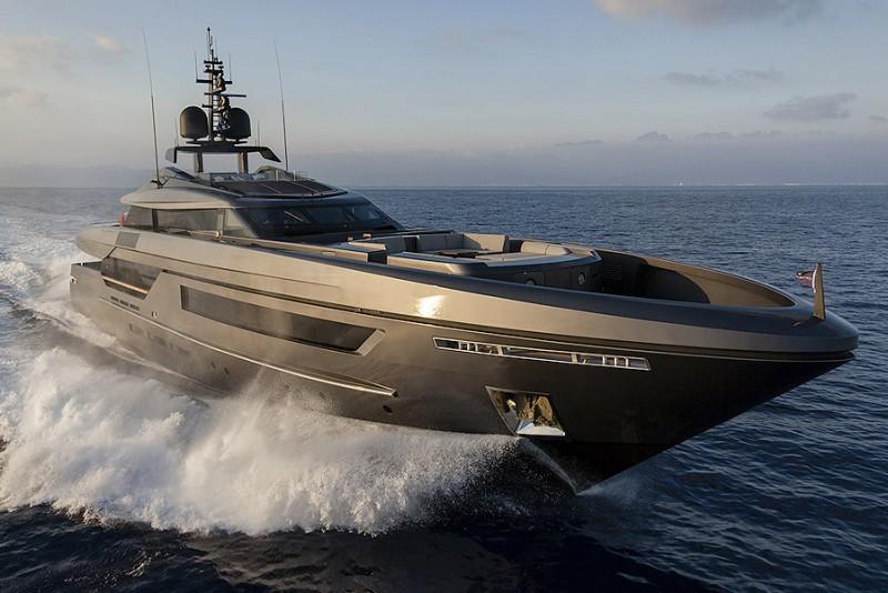 Baglietto-46M-Fast-Yacht_17