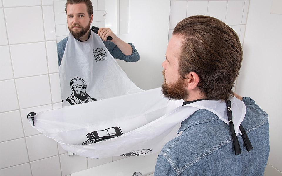 Beard-Master_4