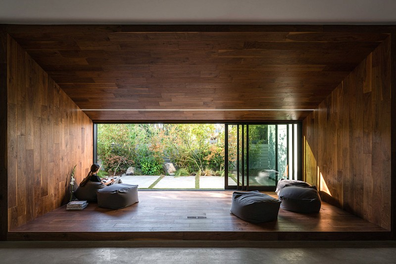Dan-Brunn-Architecture-Hide-Out-House_10