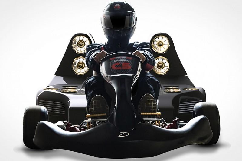 Daymak-C5-Blast-Go-Kart_2