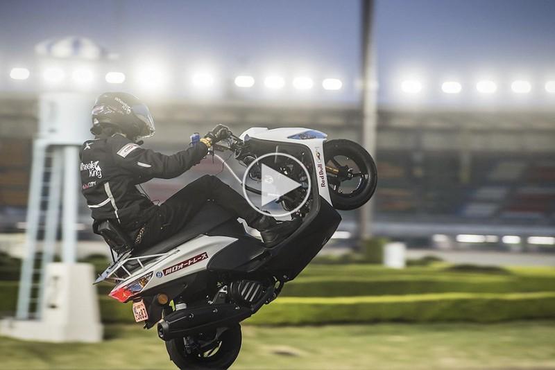 Den-nye-verdensrekord-for-langste-wheelie-er-500-kilometer_1