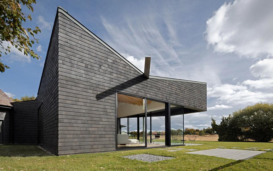 Desai-Chia-Architecture-Watermill-House_7