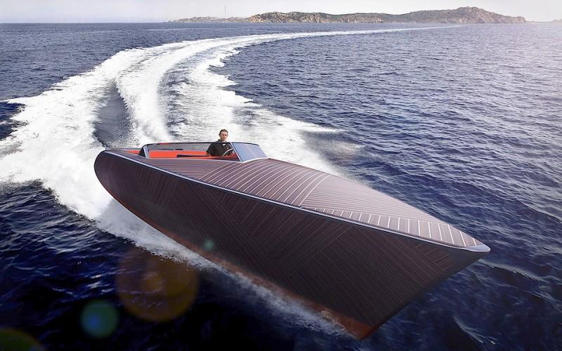 Dimitri-Bez-Zebra-Boat_1