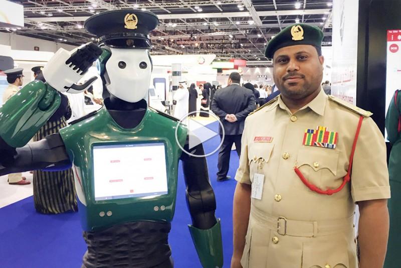 Dubais-RoboCop-er-nu-i-aktiv-tjeneste_1