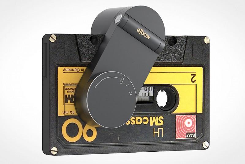 Elbow-Kassettebandoptager_2