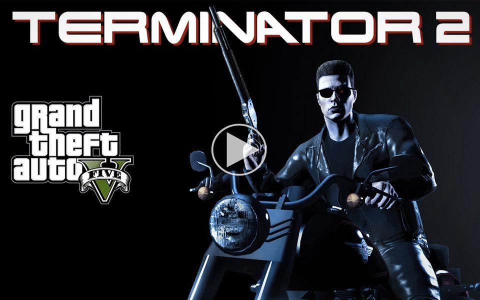 En-fyr-har-genskabt-hele-Terminator-2-i-GTA-V_1