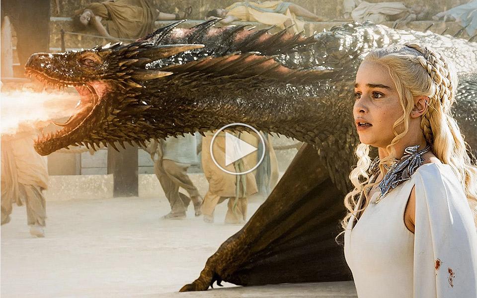 Første-trailer-til-sæson-7-af-Game-of-Thrones-er-fantastisk_1