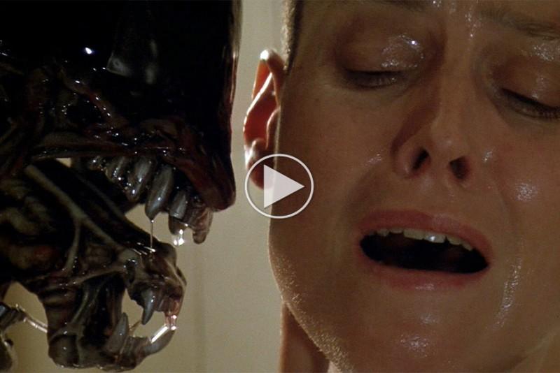Fed-video-satter-alle-Alien-filmene-pa-en-tidslinje_1