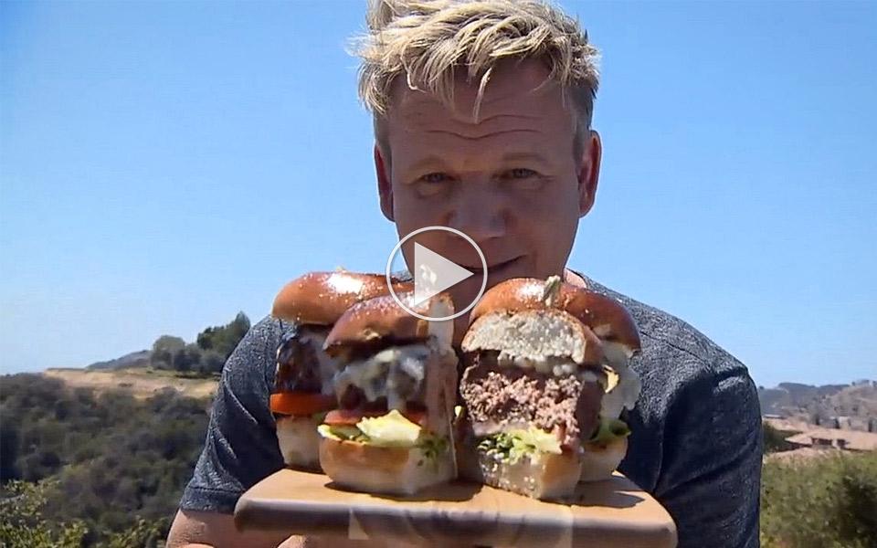 Gordon-Ramsay-viser,-hvordan-du-griller-den-perfekte-burger_1