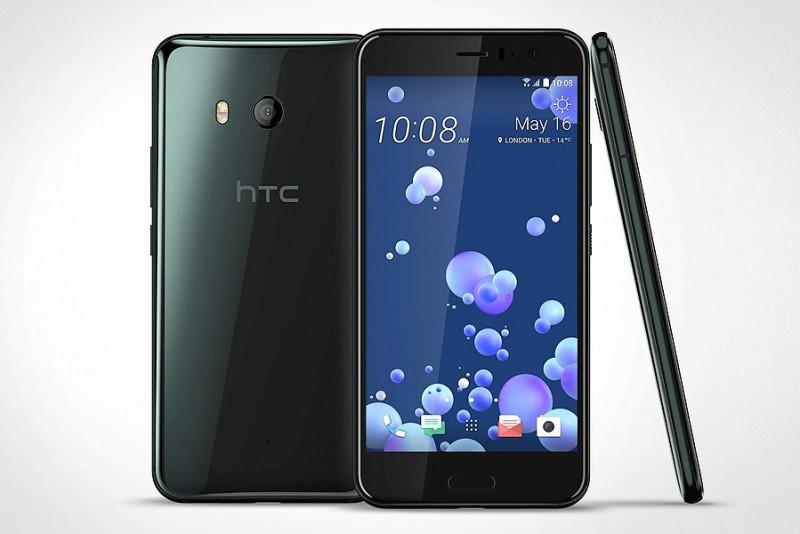 HTC-U11_1