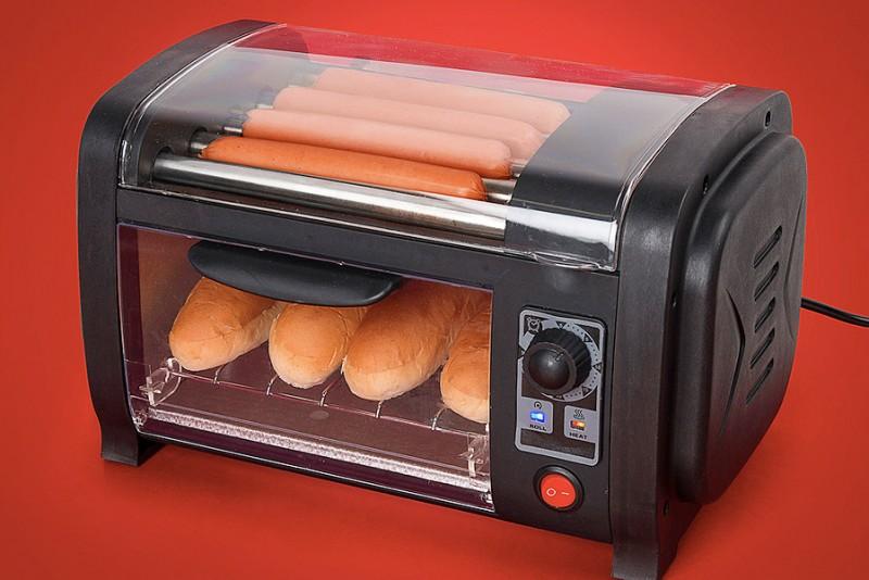 Hot-Dog-Maker_3