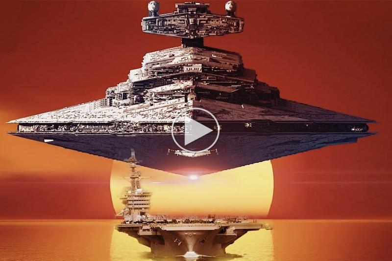 Hvor-mange-penge-koster-en-Star-Destroyer_1