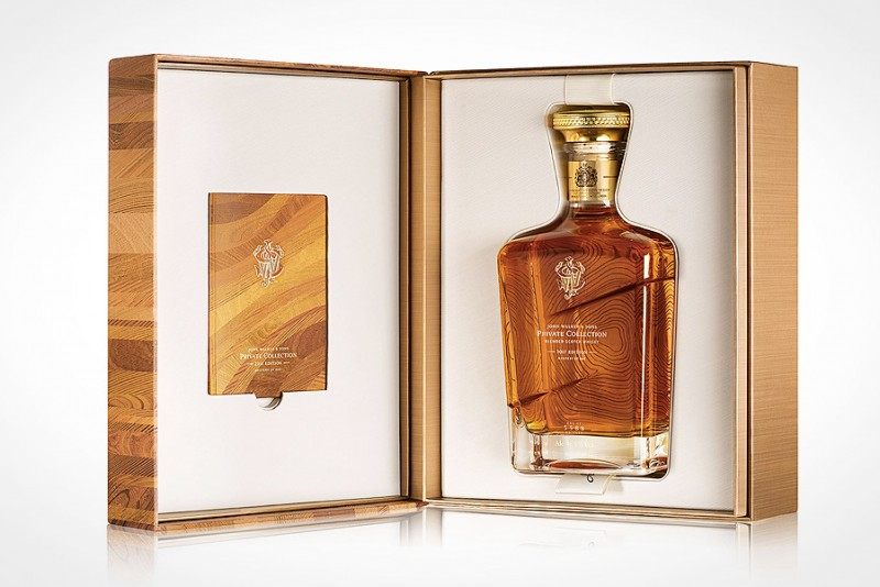 John-Walker-Sons-Mastery-of-Oak-Scotch_2