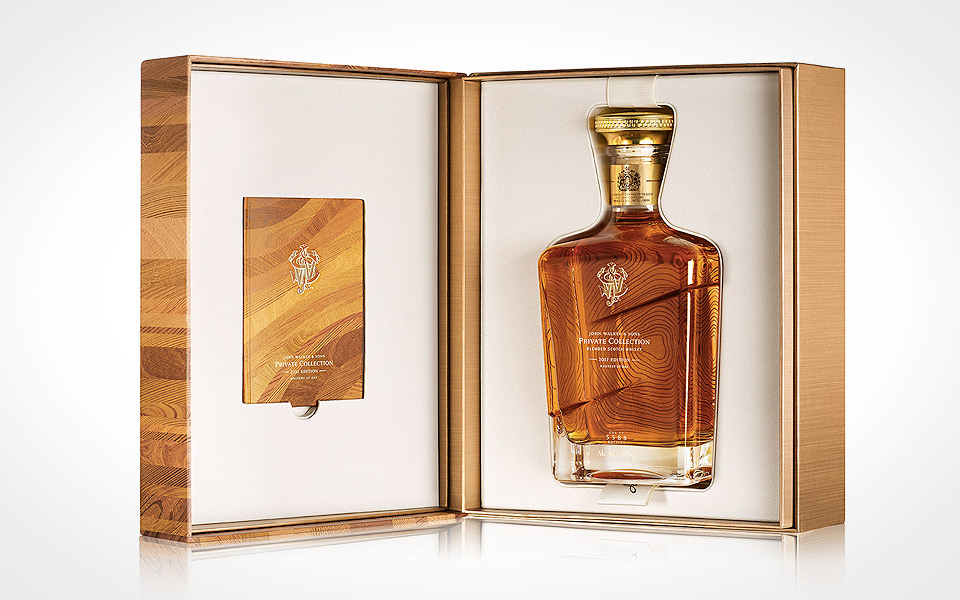 John-Walker-Sons-Mastery-of-Oak-Scotch_2