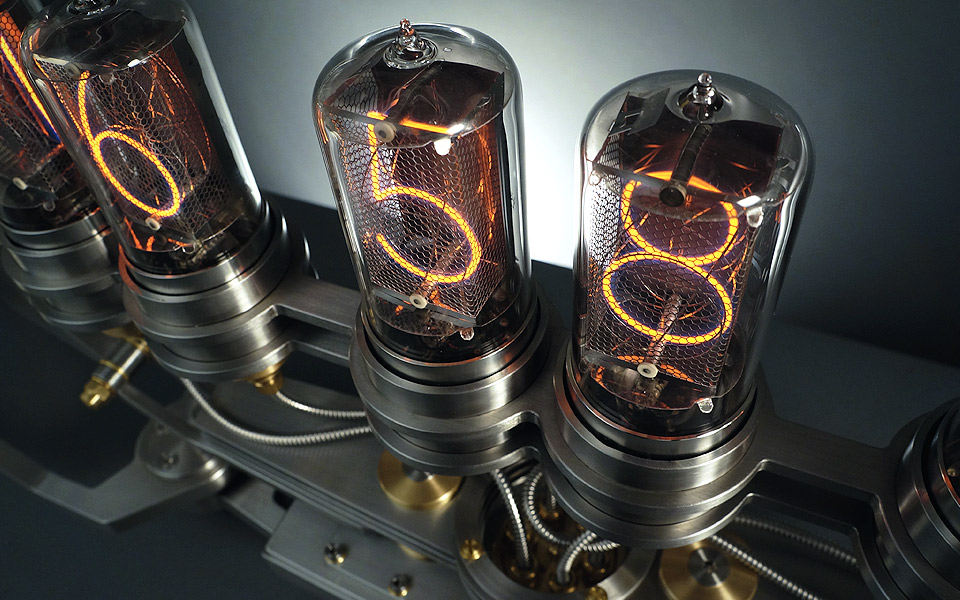 M.A.D.Gallery-Nixie-Machine-II_1