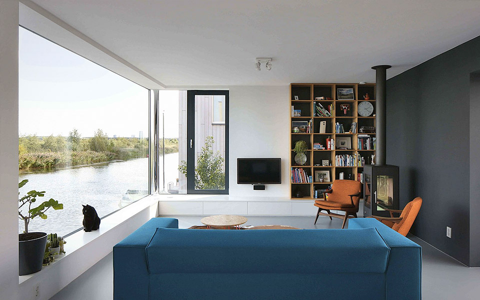 Marc-Koehler-Architects-House-with-11-Views_5