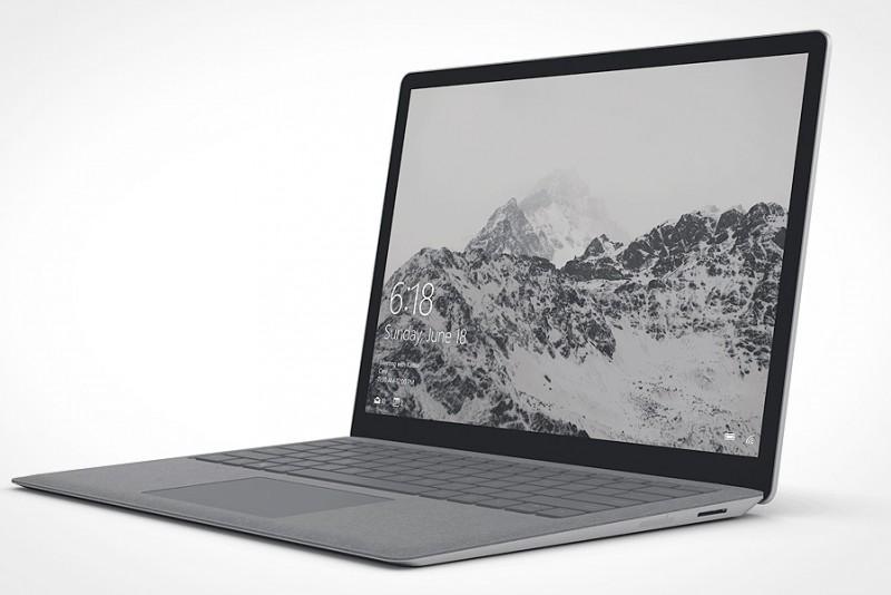 Microsoft-Surface-Laptop_3