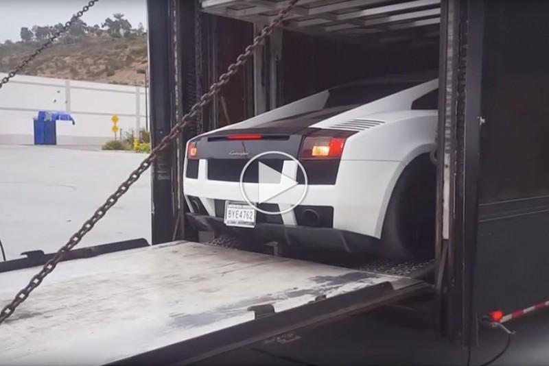 Nick-kober-en-Lamborghini-ubeset---far-slem-overraskelse-ved-leveringen_1