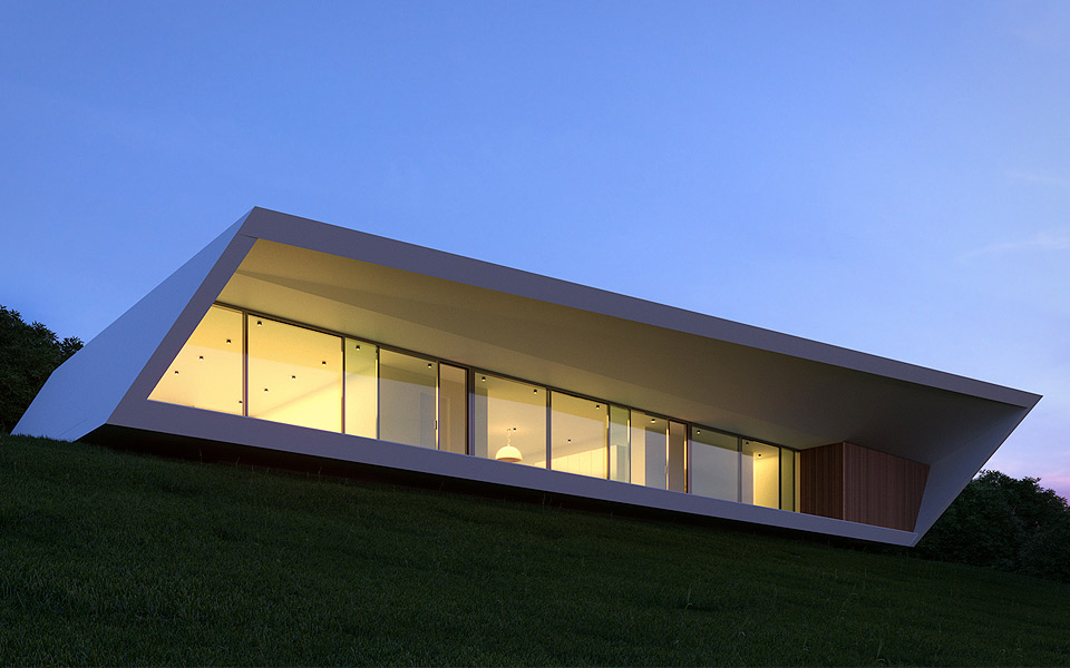 Nravil-Architects-Home-White-Line_1