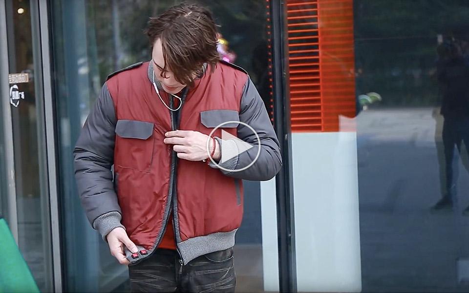 Nu-kan-du-snart-fa-Marty-McFlys-jakke-fra-Tilbage-til-Fremtiden-2_1