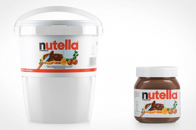 Nutella-spand_3