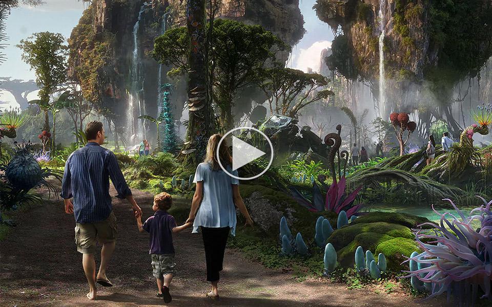 Pandora--The-World-Of-Avatar_1