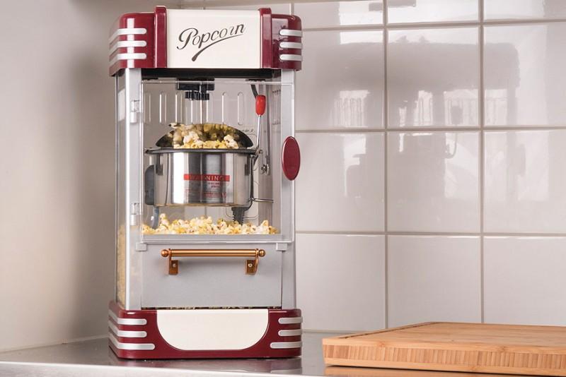 Popcornmaskine-Cinema-Style_3