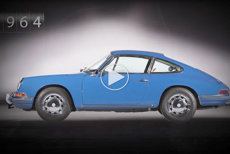 Porsche-viser-hvor-meget-911eren-har-forandret-sig-gennem-arene_1
