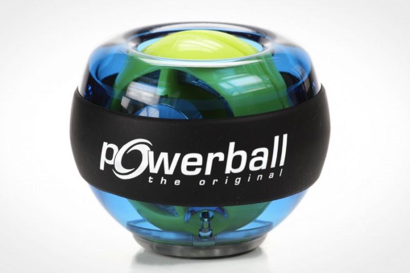 Powerball-Handledstraner_2