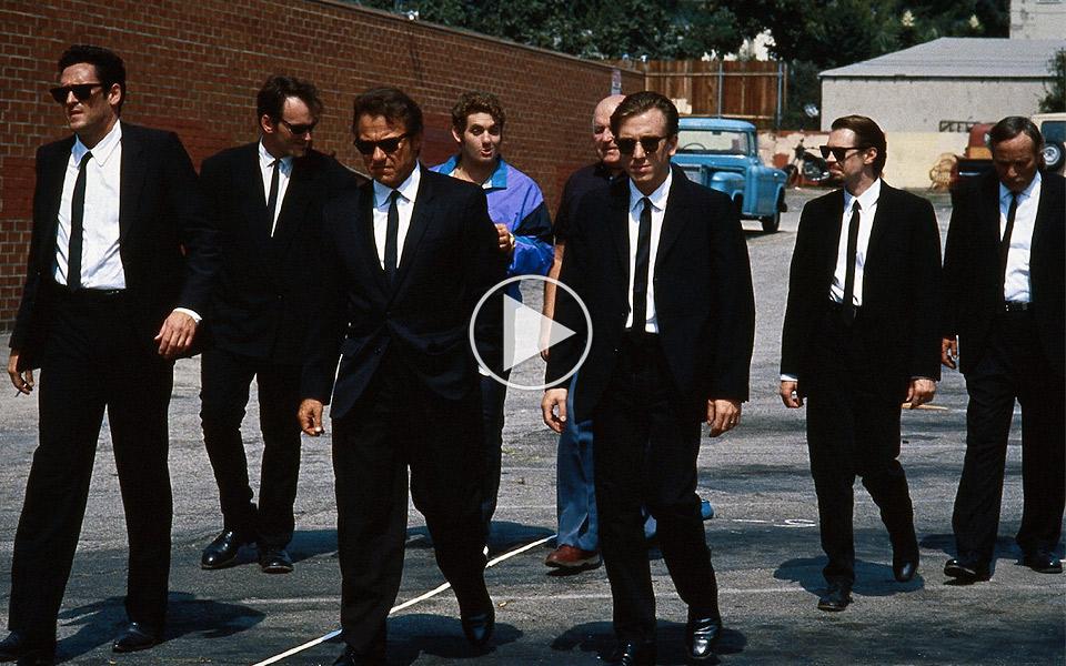 Reservoir-Dogs-25-ar-senere_1