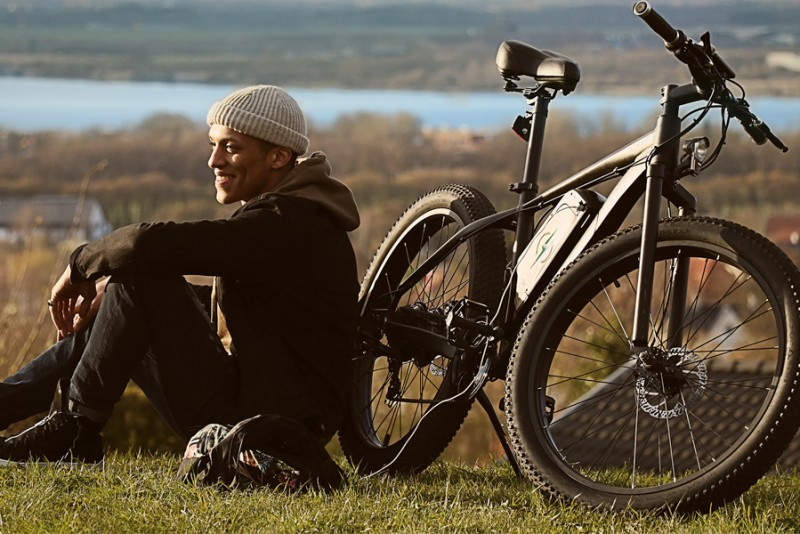 STRoM-Bike_3