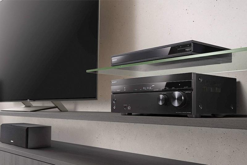 Sony-UBP-X800_2
