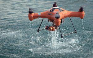 Splash-Drone-3_3